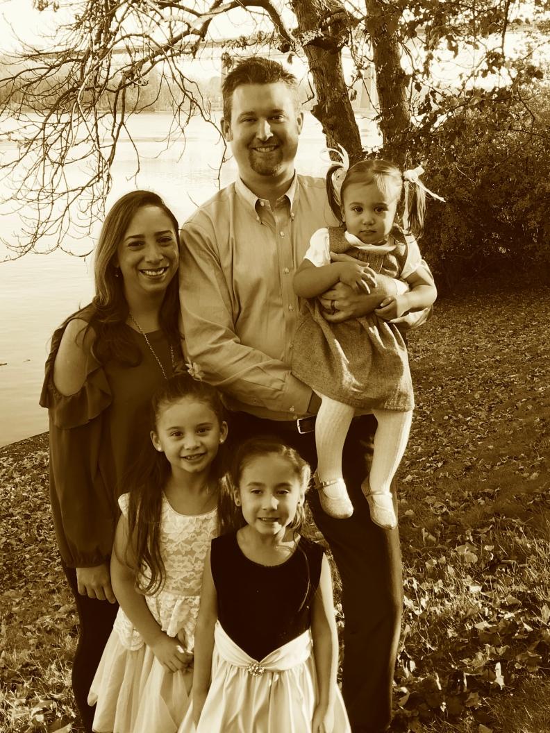 Honeyford Family Photo.jpg